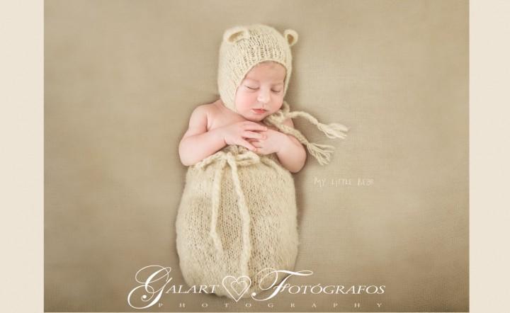 Fotografías bebés Castellón, recién nacidos, reportaje de bebés Castellón (4)