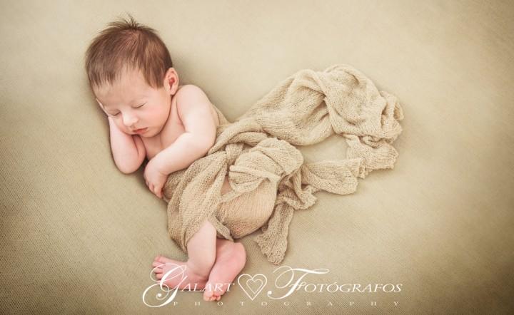 Fotografías bebés Castellón, recién nacidos, reportaje de bebés Castellón (3)