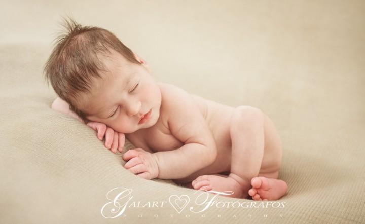 Fotografías bebés Castellón, recién nacidos, reportaje de bebés Castellón (2)