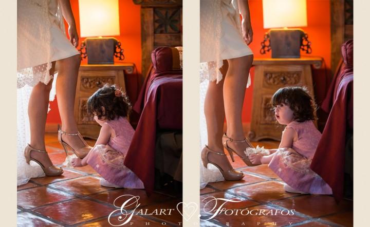 Fotografía de boda en Masía Durbá, reportaje de boda galart fotografos (11)