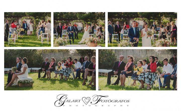 Fotografía de boda en Masía Durbá, reportaje de boda galart fotografos (10)
