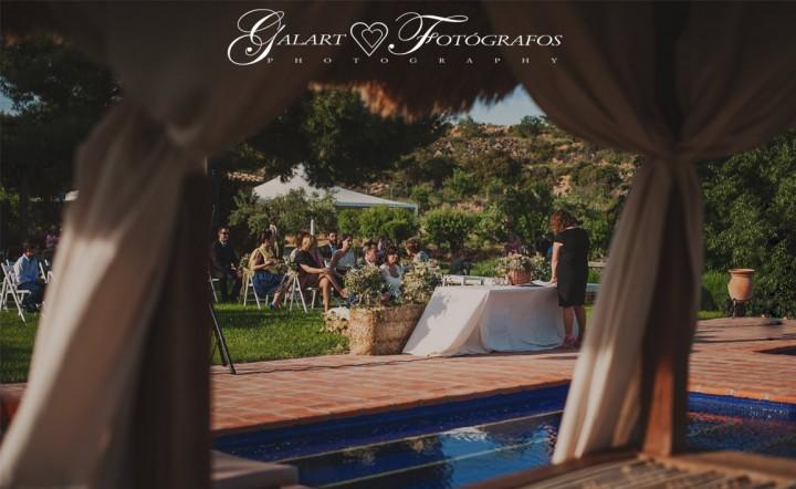 Fotografía de boda en Masía Durbá, reportaje de boda galart fotografos (9)