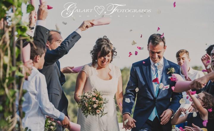 Fotografía de boda en Masía Durbá, reportaje de boda galart fotografos (8)
