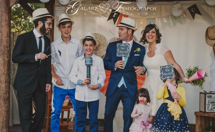 Fotografía de boda en Masía Durbá, reportaje de boda galart fotografos (7)
