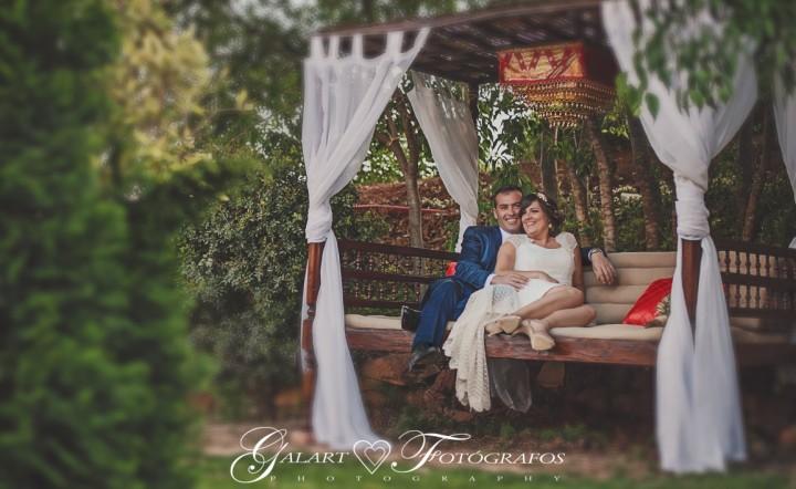 Fotografía de boda en Masía Durbá, reportaje de boda galart fotografos (5)