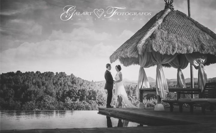 Fotografía de boda en Masía Durbá, reportaje de boda galart fotografos (4)
