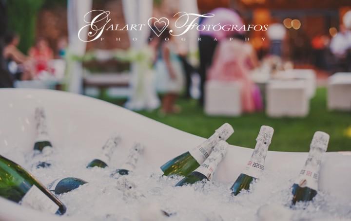 Boda Masía Les Casotes, reportaje de boda galart fotografos (17)