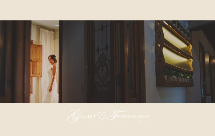 Boda Masía Les Casotes, reportaje de boda galart fotografos (9)