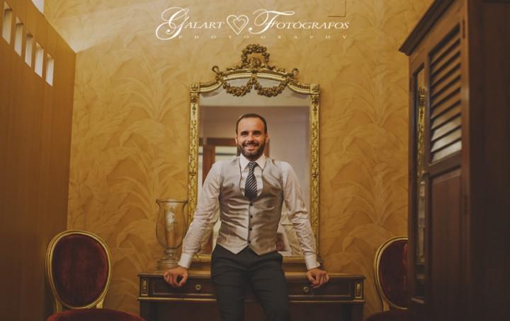 Boda Masía Les Casotes, reportaje de boda galart fotografos (6)