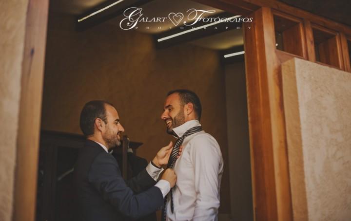 Boda Masía Les Casotes, reportaje de boda galart fotografos (5)