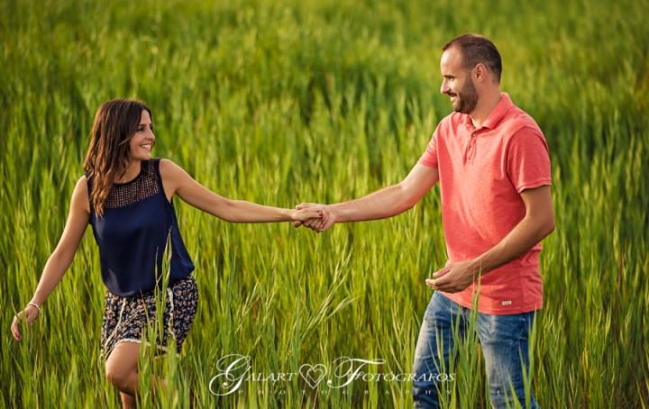 Boda Masía Les Casotes, reportaje de boda galart fotografos (2)