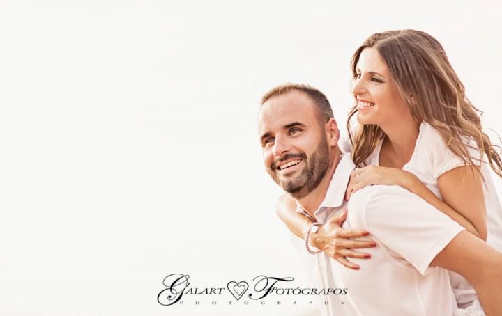 Boda Masía Les Casotes, reportaje de boda galart fotografos (3)