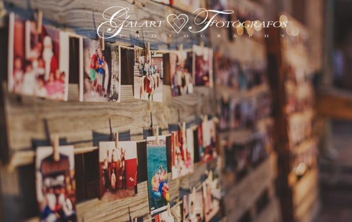 Boda Masía Les Casotes, reportaje de boda galart fotografos (15)