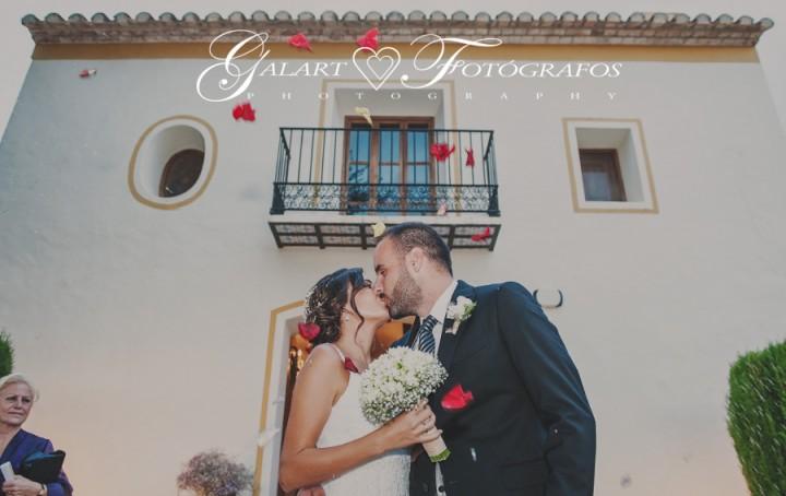 Boda Masía Les Casotes, reportaje de boda galart fotografos (12)