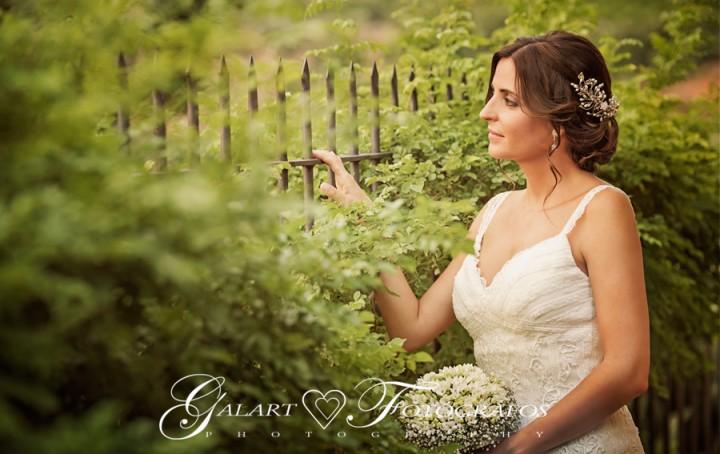 Boda Masía Les Casotes, reportaje de boda galart fotografos (14)