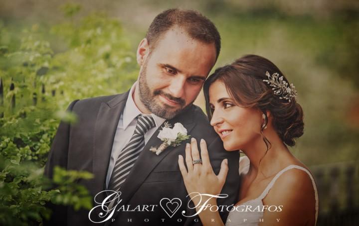 Boda Masía Les Casotes, reportaje de boda galart fotografos (13)