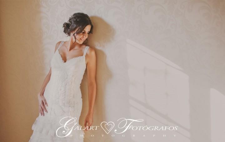 Boda Masía Les Casotes, reportaje de boda galart fotografos (8)