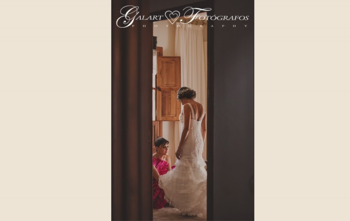 Boda Masía Les Casotes, reportaje de boda galart fotografos (10)
