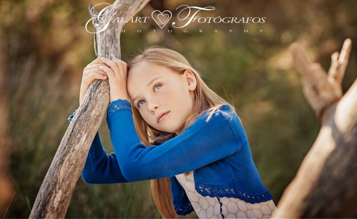 Fotografías de Comunión. Galart Fotógrafos. Reportaje de comunión. Fotos de primera comunión. (8)
