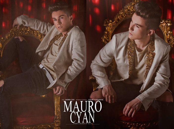 Mauro Cyan, dandelion (8)