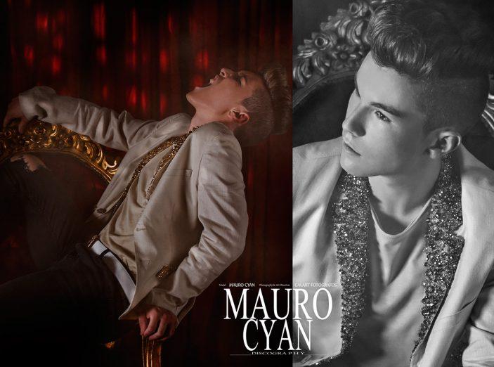 Mauro Cyan, dandelion (7)