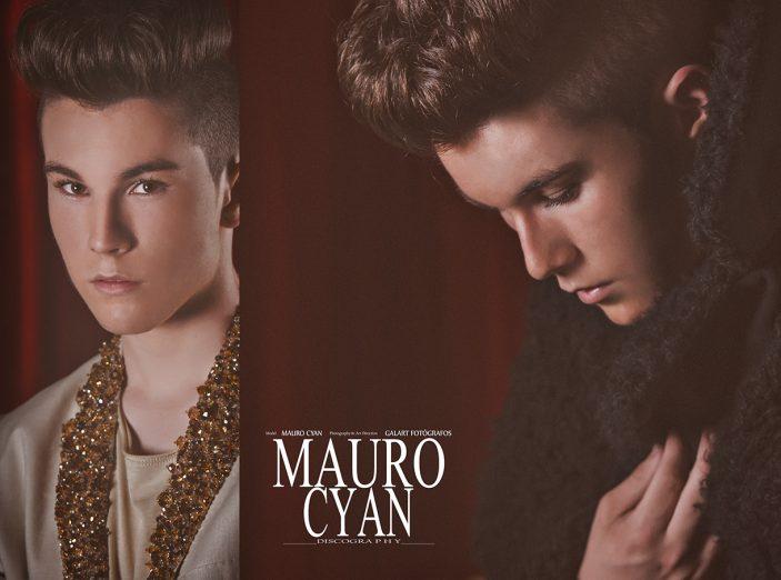 Mauro Cyan, dandelion (6)