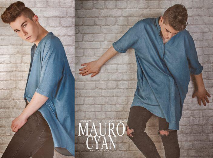 Mauro Cyan, dandelion (5)