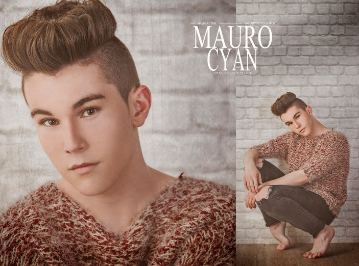 Mauro Cyan, dandelion (4)