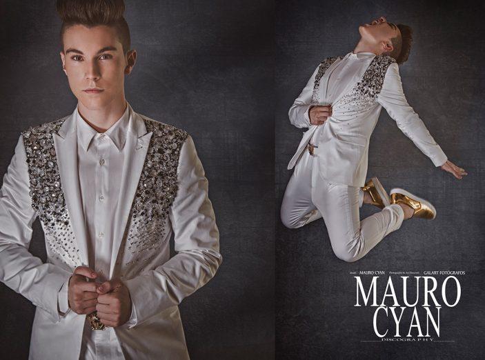 Mauro Cyan, dandelion (3)