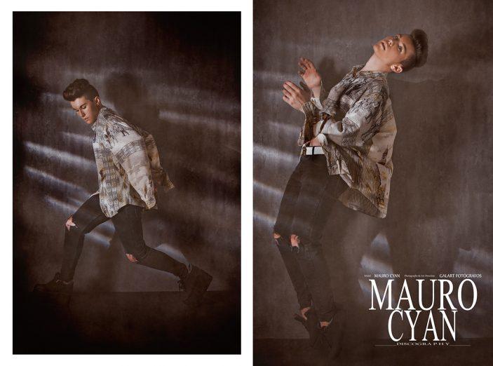 Mauro Cyan, dandelion (1)