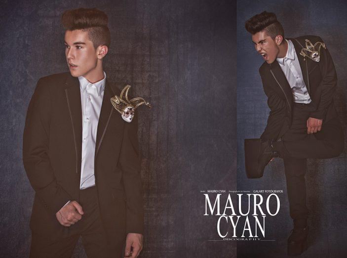 Mauro Cyan, dandelion (2)