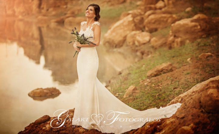 boda en exteriores. Galart fotógrafos (8)