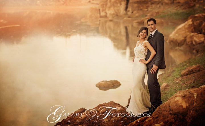 boda en exteriores. Galart fotógrafos (2)