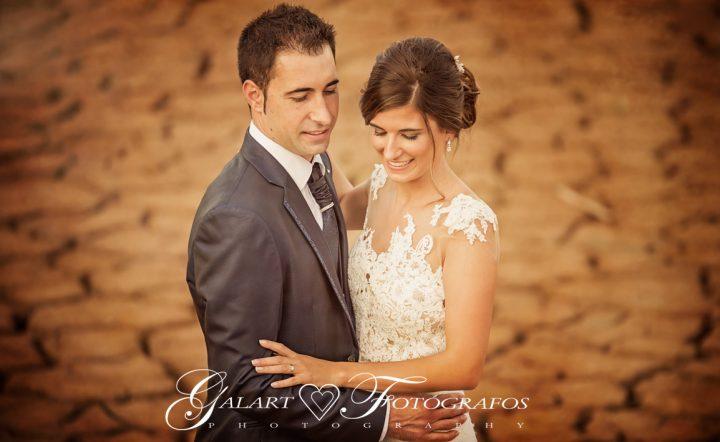boda en exteriores. Galart fotógrafos (7)
