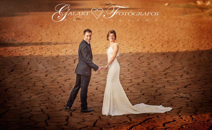 boda en exteriores. Galart fotógrafos (3)