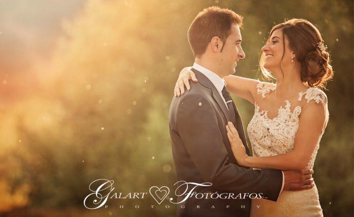 boda en exteriores. Galart fotógrafos (6)