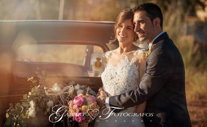 boda en exteriores. Galart fotógrafos (5)