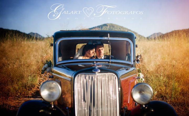 boda en exteriores. Galart fotógrafos (4)