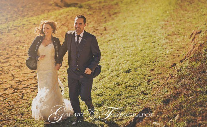 postboda, reportaje de fotos, fotografías de boda, fotografos de castellon, galart fotografos (7)