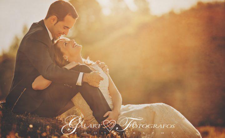 postboda, reportaje de fotos, fotografías de boda, fotografos de castellon, galart fotografos (4)