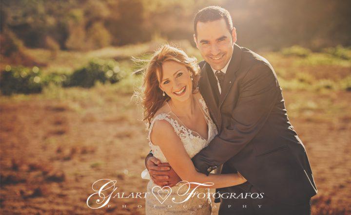 postboda, reportaje de fotos, fotografías de boda, fotografos de castellon, galart fotografos (3)