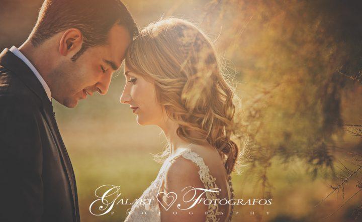 postboda, reportaje de fotos, fotografías de boda, fotografos de castellon, galart fotografos (1)