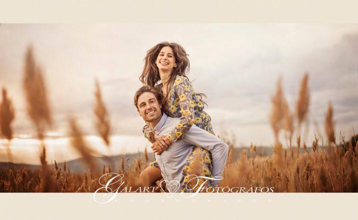 reportaje de novios preboda, fotografías de pareja, reportaje de exteriores en pareja, fotos de boda (10)