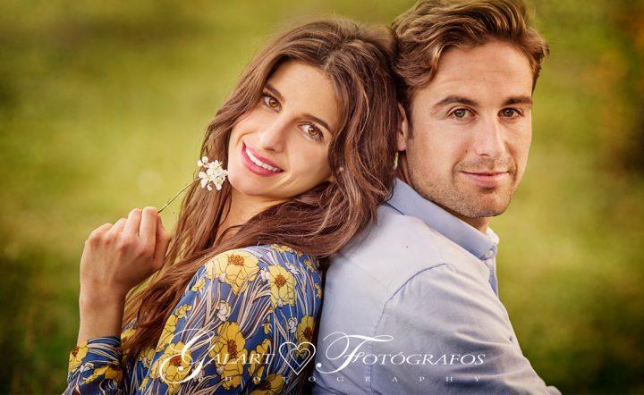 reportaje de novios preboda, fotografías de pareja, reportaje de exteriores en pareja, fotos de boda (6)