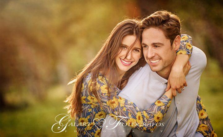 reportaje de novios preboda, fotografías de pareja, reportaje de exteriores en pareja, fotos de boda (5)