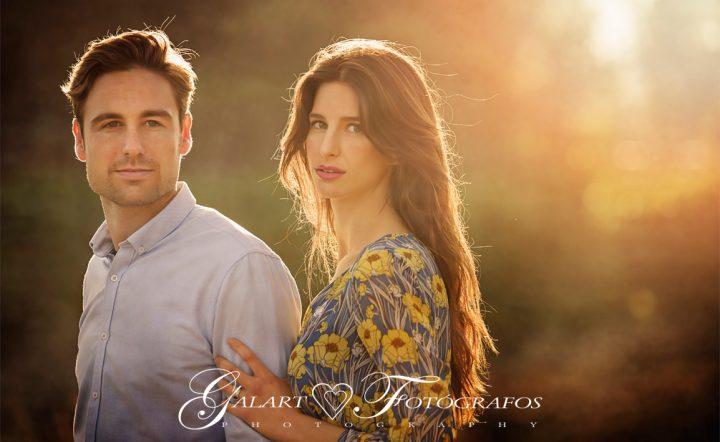 reportaje de novios preboda, fotografías de pareja, reportaje de exteriores en pareja, fotos de boda (4)