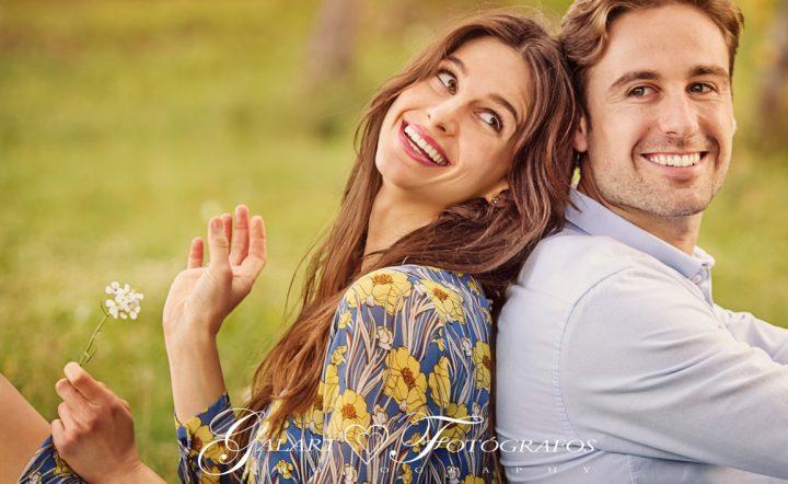 reportaje de novios preboda, fotografías de pareja, reportaje de exteriores en pareja, fotos de boda (3)