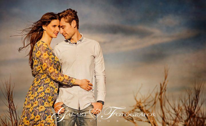 reportaje de novios preboda, fotografías de pareja, reportaje de exteriores en pareja, fotos de boda (13)