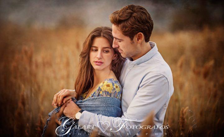 reportaje de novios preboda, fotografías de pareja, reportaje de exteriores en pareja, fotos de boda (12)