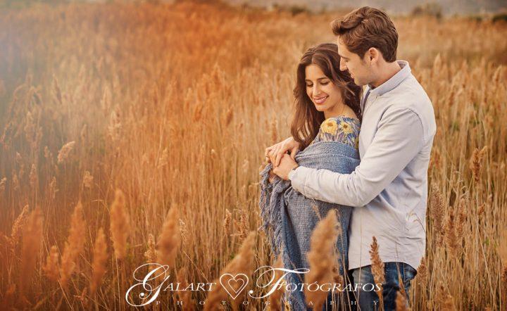 reportaje de novios preboda, fotografías de pareja, reportaje de exteriores en pareja, fotos de boda (1)